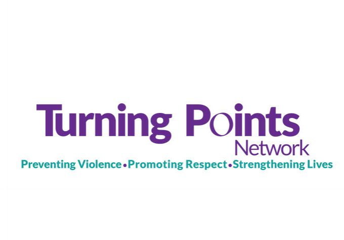 TURNING POINTS NETWORK